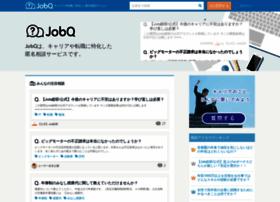 job-q.me