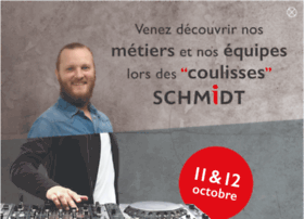job-schmidt.com