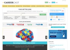 job-search.jacksonville.com