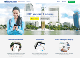 job-search.jobstreet.co.id