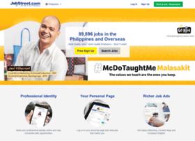 job-search.jobstreet.com.ph
