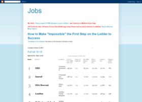 job-serving.blogspot.com
