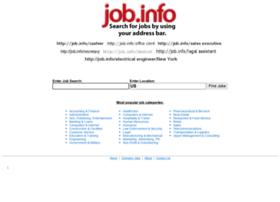 job.info