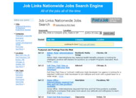 job.links.com