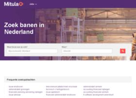 job.mitula.nl