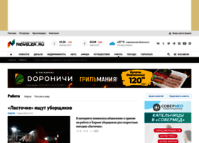 job.newsler.ru