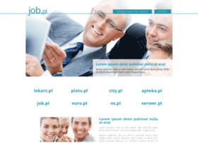 job.pl