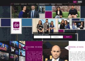 job.roya.tv