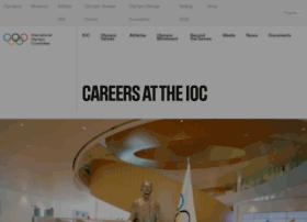 job.sochi2014.com
