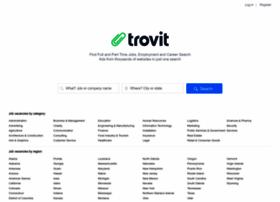 job.trovit.com