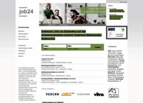 job24.de