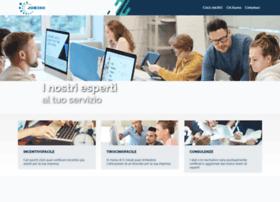 job360.it