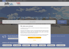 job38.de