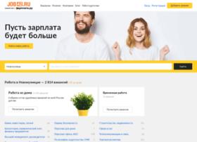 job42.ru