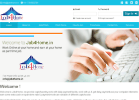 job4home.in