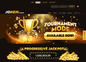 job4it.net