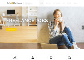 job4writers.com