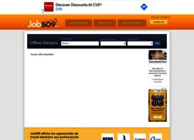 job509.com