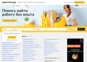 job70.ru