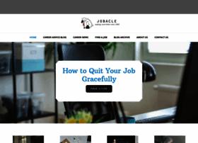 jobacle.com