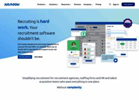 jobadder.com