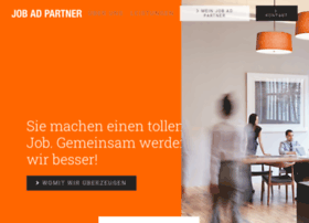 jobadpartner.de