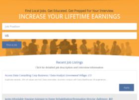 jobadvisor.co