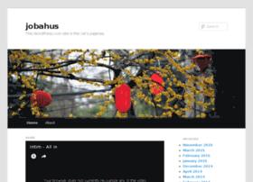 jobahus.wordpress.com