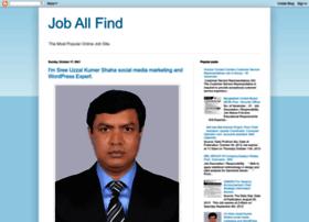 joballfind.blogspot.com