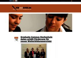jobandguide.de