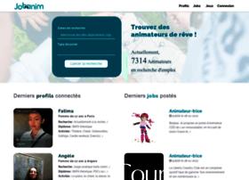 jobanim.com