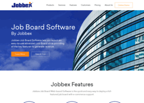 jobbex.com