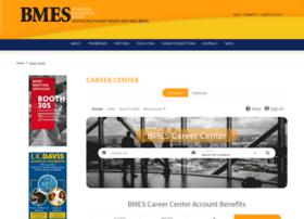 jobboard.bmes.org