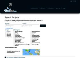 jobboard.estatejobs.com