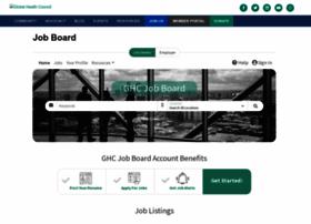 jobboard.globalhealth.org