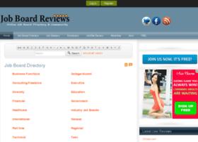 jobboardreviews.com
