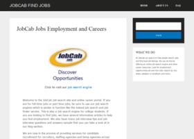 jobcab.com