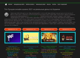 jobcast.com.ua