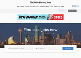 jobcenter.com