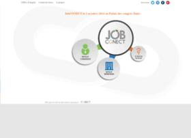 jobconect.tn