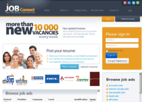 jobconnect.net.in