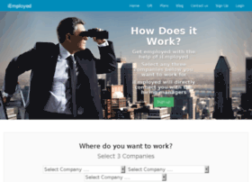 jobconnectionus.com