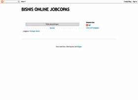 jobcopypaste.blogspot.com
