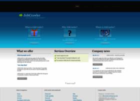 jobcrawlergroup.com