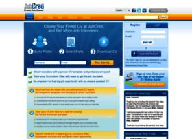 jobcred.com