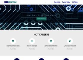 jobdigital.net
