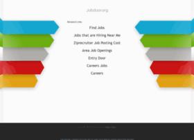 jobdoor.org