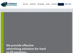 jobelephant.com