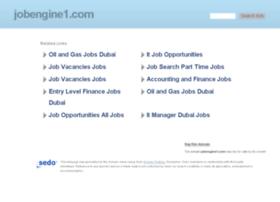jobengine1.com