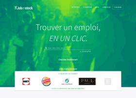 jobenstock.fr
